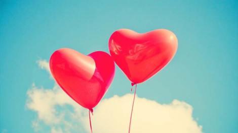 Σε μια κοινωνία που σύγχυσε τον έρωτα με τη σεξουαλικότητα, μπορεί, αν θέλεις, να συναντήσεις τον άλλο έρωτα