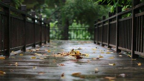 Ο καιρός σήμερα Σάββατο 5 Οκτωβρίου από την ΕΜΥ