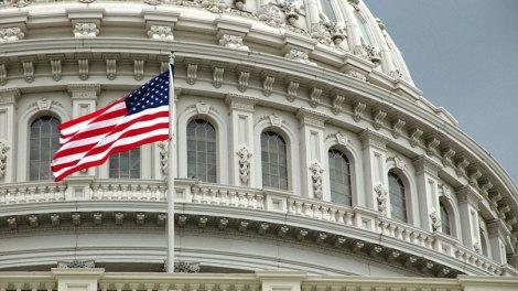 Κόσμος | Κυρώσεις κατά της Άγκυρας ψήφισε η Γερουσία των ΗΠΑ