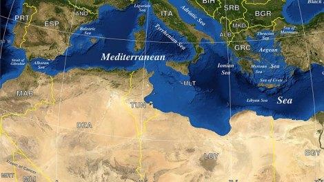 Οι Τουρκικές μπλόφες και τα Ελληνικά φοβικά σύνδρομα, ο ρόλος της Κρήτης