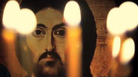Προσευχή με πόθο ή υποκρισία και ψέμα