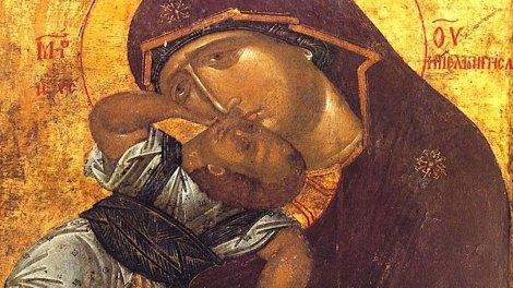 Άγιον Όρος | Αρχίσετε να λέγετε με κατάνυξη τα λόγια της ευχής, Κύριε Ιησού Χριστέ ελέησόν με