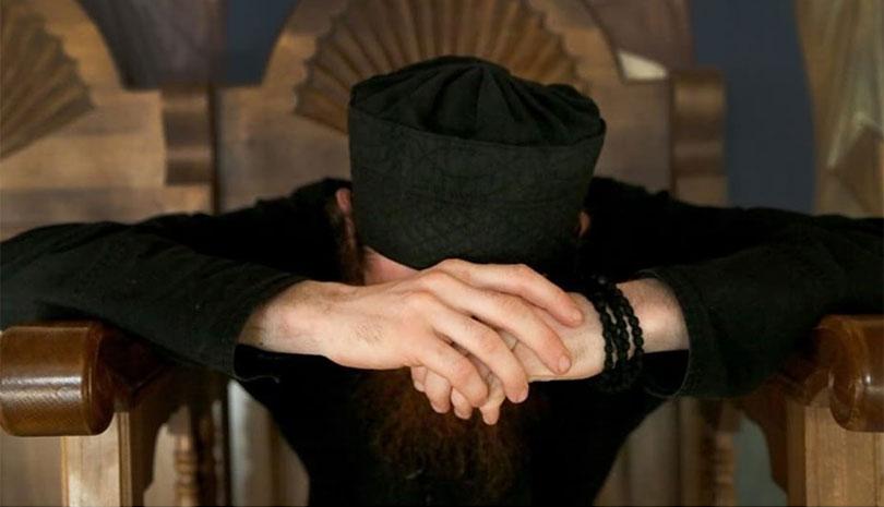 Όποιος έχει ταπεινοφροσύνη δεν έχει γλώσσα να κάνει παρατήρηση σε κάποιον |  orthodoxia.online