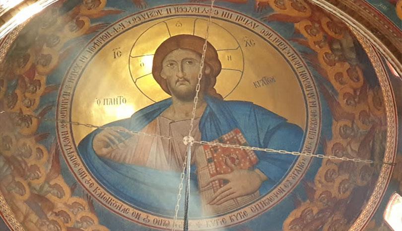 Κυριακή αύριο | Ο αληθινός χριστιανός δεν μπορεί να ζήσει χωρίς τη Θεία Λειτουργία
