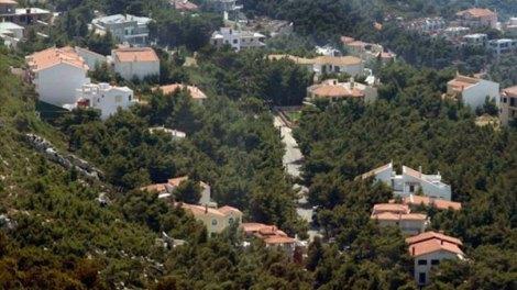Ελλάδα | Τελευταία ευκαιρία για τα αυθαίρετα