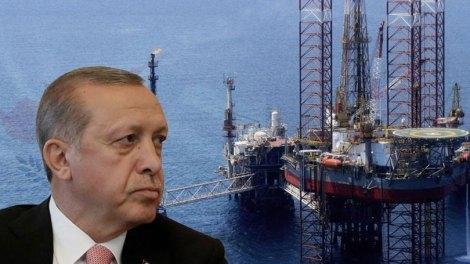 Ο Ερντογάν μετά τον Λευκό Οίκο - Η επόμενη σκηνή στην ΑΟΖ