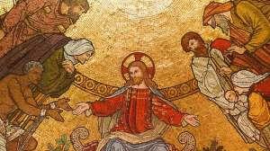 Εορτολόγιο | Ποιοι άγιοι γιορτάζουν την Κυριακή 24 Νοεμβρίου και πως νηστεύουμε