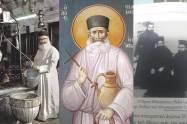 Άγιος Φιλούμενος | 29η Νοεμβρίου 1979 η Ημερομηνία δολοφονίας του στο Φρέαρ του Ιακώβ