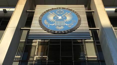 Ελλάδα | Φόβους για τρομοκρατικό χτύπημα εκφράζει η Πρεσβεία των ΗΠΑ - Οδηγία για την Ελλάδα