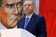 Πόσες βάσεις έχει η Τουρκία στο εξωτερικό και πόσο όσο απειλούν την Ελλάδα