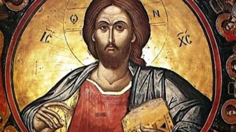 Εορτολόγιο | Ποιοι άγιοι γιορτάζουν Πέμπτη 5 Δεκεμβρίου