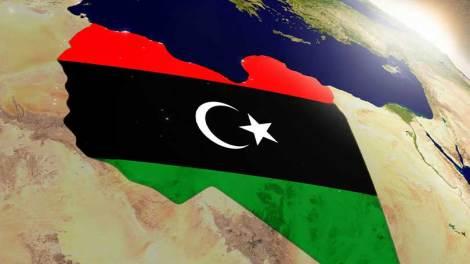 Εθνικά θέματα | Έτοιμη η Ελλάδα για στρατιωτική αποστολή επιτήρησης στη Λιβύη