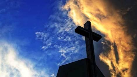 Εορτολόγιο | Ποιοι άγιοι γιορτάζουν Τρίτη 31 Δεκεμβρίου