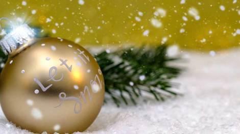 Καιρός | Η πρόγνωση του καιρού από την ΕΜΥ για το Σάββατο 21 Δεκεμβρίου