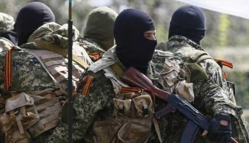 Έρευνα   Τι γυρεύουν στη Λιβύη οι Ρώσοι μισθοφόροι της «ομάδας Βάγκνερ»