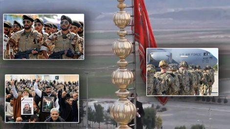 Κόσμος | Θρήνος, απειλές και τύμπανα πολέμου στο Ιράν