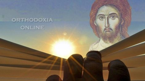 Πρωινή προσευχή | Ας φροντίσουμε την σχέση με τον Πατέρα μας