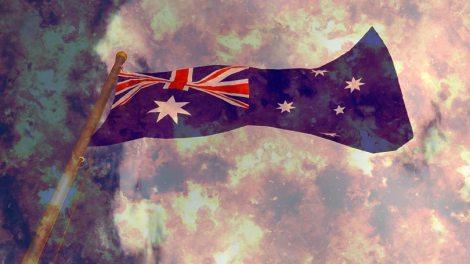 Κόσμος | Ο Αρμαγεδδών της Αυστραλίας