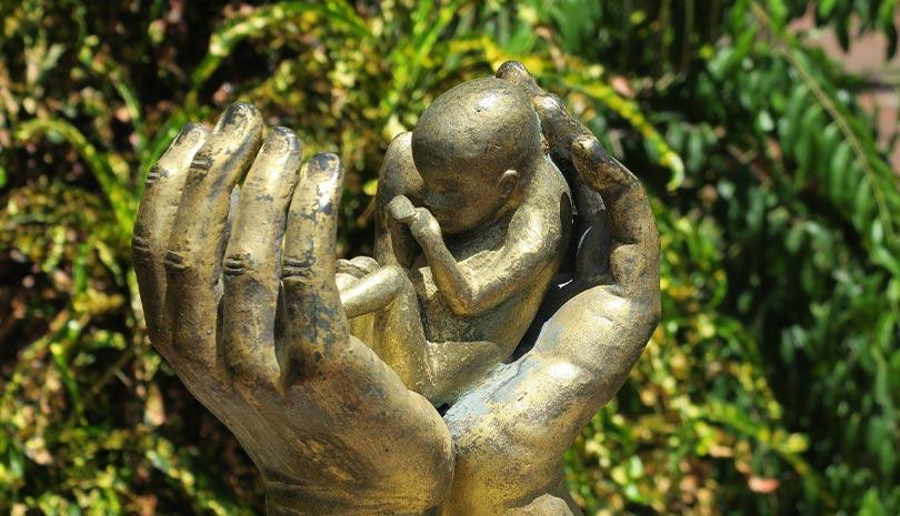 Άμβλωση | Η αντίπερα όχθη