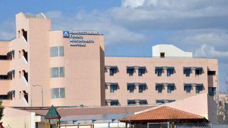 Ελλάδα | Νοσοκομείο Λάρισας: Εκτέθηκαν σε σύφιλη γιατροί και νοσηλευτικό προσωπικό