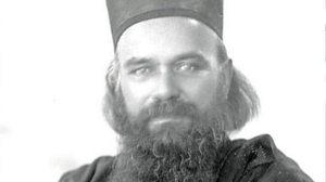 Κυριακή Β' Λουκά: Η τέλεια αγάπη - Άγιος Νικόλαος Βελιμίροβιτς