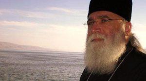 Γέροντας Νεκτάριος Μουλατσιώτης: Η πνευματική δύναμη και η ευχή των ιερέων ΒΙΝΤΕΟ