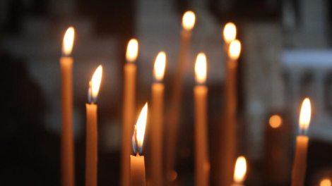 Εορτολόγιο: Ποιοι γιορτάζουν Τετάρτη 29 Ιανουαρίου 2020