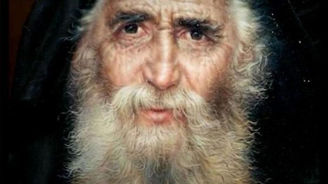 Τι έλεγε ο Άγιος Παΐσιος για το πως να αποφεύγουμε το άγχος