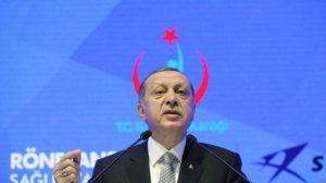 Τουρκία τώρα live | Θέματα υφαλοκρηπίδας θέτει η Άγκυρα | Εθνικά Θέματα | orthodoxia.online