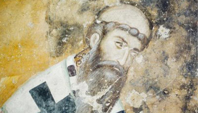 8 Φεβρουαρίου | Άγιος Σάββας Β΄ αρχιεπίσκοπος Σέρβων