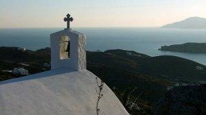 Εορτολόγιο | 18 Φεβρουαρίου 2020: Άγιοι Λέων και Παρηγόριος οι Μάρτυρες οι εν Πατάροις της Λυκίας Αθλήσαντες