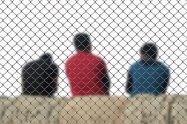 Η μαζική παράνομη μετανάστευση ως μορφή υβριδικού πολέμου