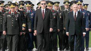 Η Τουρκία δεν είναι ανίκητη - Που θα φτάσει ο Ερντογάν;
