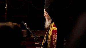 Ο Οικουμενικός Πατριάρχης για την έναρξη της Αγίας και Μεγάλης Τεσσαρακοστής 2020