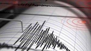 Τουρκία τώρα live | Νέος ισχυρός σεισμός 5,8 Ρίχτερ στα σύνορα με το Ιράν