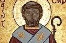 Εορτολόγιο 2020: Καθαρά Δευτέρα 2 Μαρτίου ο άγνωστος Άγιος Chad που γιορτάζει σήμερα