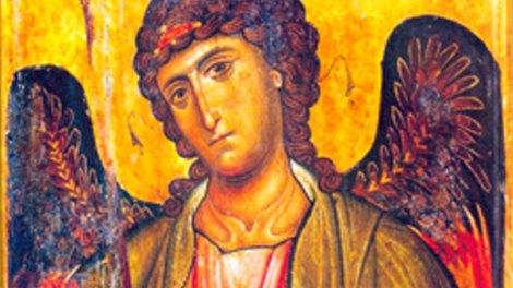 Εορτολόγιο 2020: Πέμπτη 26 Μαρτίου Σύναξη του Αρχαγγέλου Γαβριήλ