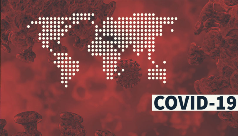 Στους 76 οι νεκροί στην Ελλάδα από κορωνοϊό