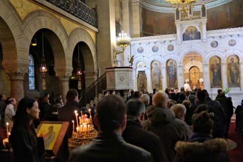 kyriaki-tis-orthodoxias-sto-parisi (10)