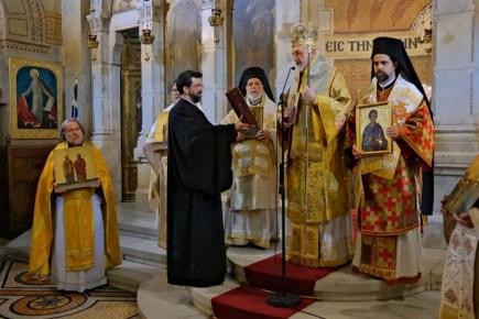 kyriaki-tis-orthodoxias-sto-parisi (12)