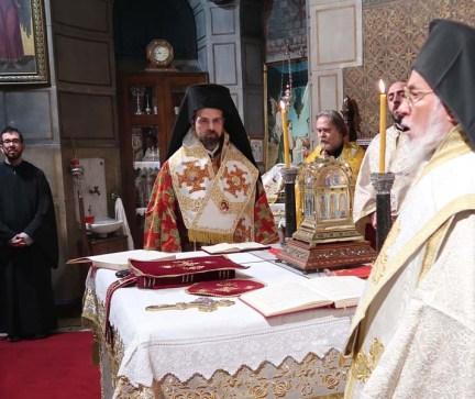 kyriaki-tis-orthodoxias-sto-parisi (15)