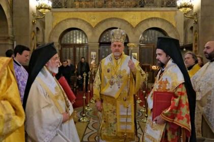kyriaki-tis-orthodoxias-sto-parisi (4)