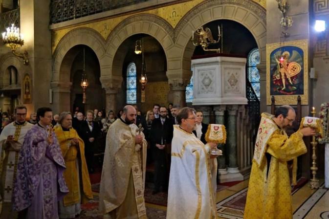 kyriaki-tis-orthodoxias-sto-parisi (6)