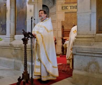 kyriaki-tis-orthodoxias-sto-parisi (9)