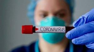 COVID-19: Τα τεστ αντισωμάτων θα φέρουν την επιστροφή στην κανονικότητα;