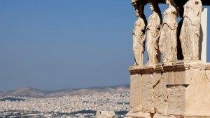 ΕΡΕΥΝΑ: Ποιες οι τάσεις των Ελλήνων στη εποχή του COVID-19