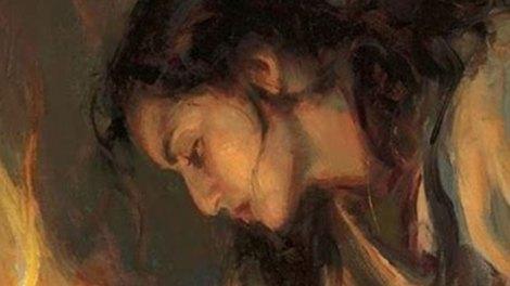 ΜΕΓΑΛΗ ΤΡΙΤΗ: Η μετάνοια της πόρνης διαλύει τους σύγχρονους νεωτερισμούς περί σαρκικών αμαρτημάτων