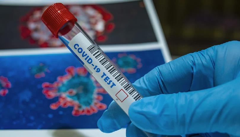 COVID-19: Οι ΗΠΑ εξασφάλισαν 300 εκατ. δόσεις εμβολίου