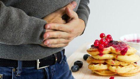 Δίαιτα για την αντιμετώπιση της Ιδιοπαθούς Φλεγμονώδους Νόσου του Εντέρου