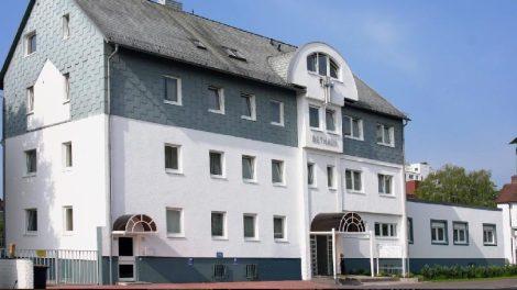 Γερμανία: 40 άνθρωποι μολύνθηκαν από COVID-19 σε προτεσταντικό ναό της Φρανκφούρτης